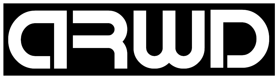AlexR Web Design